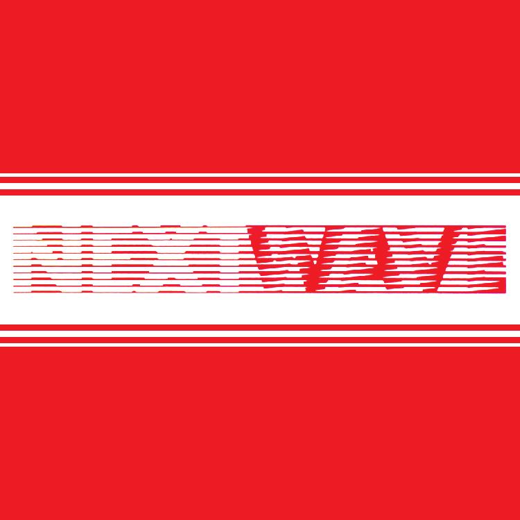 BAM Next Wave Festival